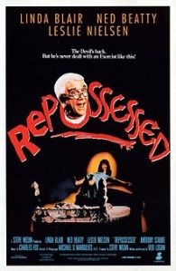 220px-Repossessed-poster